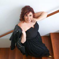 Picture of Miriam